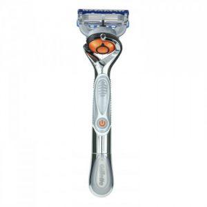 Dao cạo râu Gillette Fusion Proglide Flexball Power 5 lưỡi
