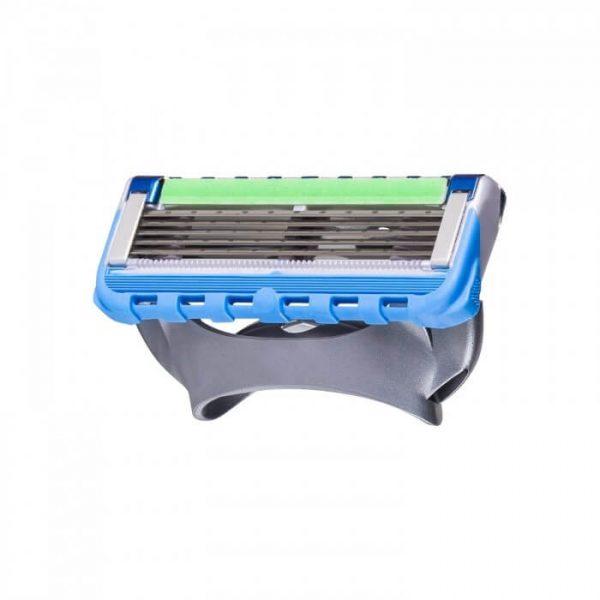 Lưỡi dao cạo Gillette Fusion Proglide Power 2