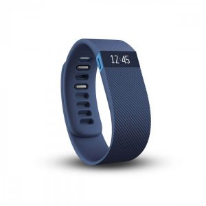 Đồng hồ thể thao Fitbit Charge ( Blue )