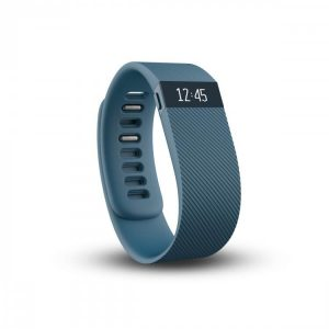 Đồng hồ thể thao Fitbit Charge ( Slate )