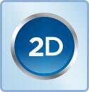2D Action