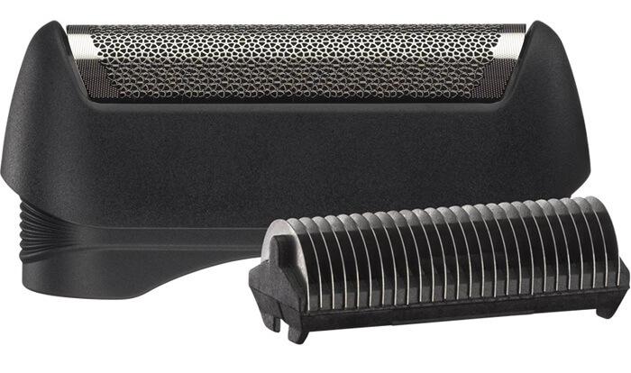 Máy cạo râu Braun 130s-1 Series 1