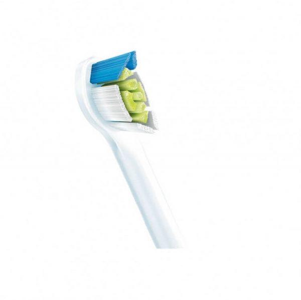Đầu bàn chải đánh răng điện Philips Sonicare DiamondClean