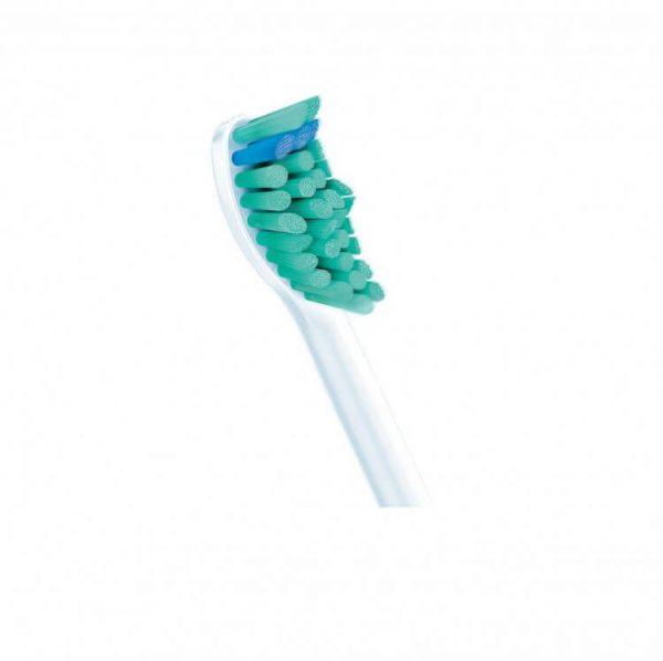 Đầu bàn chải đánh răng điện Philips Sonicare ProResults