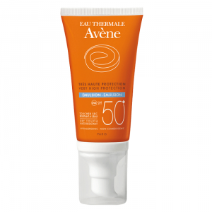 Kem chống nắng Avène SPF 50
