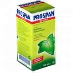 Thuốc ho Prospan 100ml Đức ( Siro )