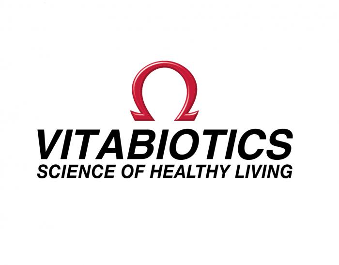 Vitabiotics - Hãng SX Vitamin số 1 Anh Quốc