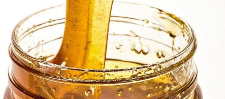 Hướng dẫn sử dụng mật ong Manuka đúng cách