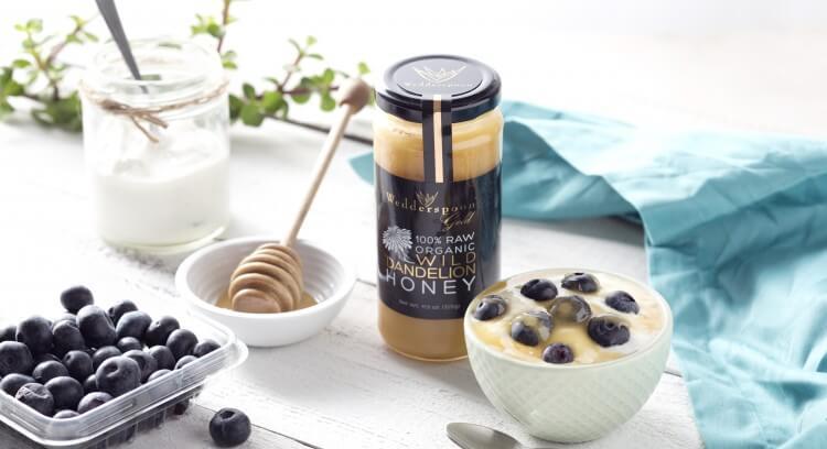 Uống mật ong Manuka mỗi ngày tốt như thế nào?