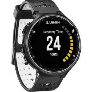 Đồng hồ chạy bộ Garmin Forerunner 230