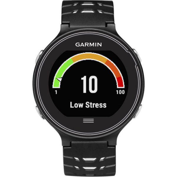 Đồng hồ chạy bộ Garmin Forerunner 630
