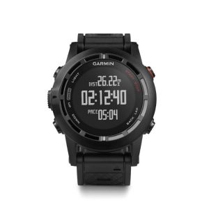 Đồng hồ thể thao GPS Garmin Fenix 2