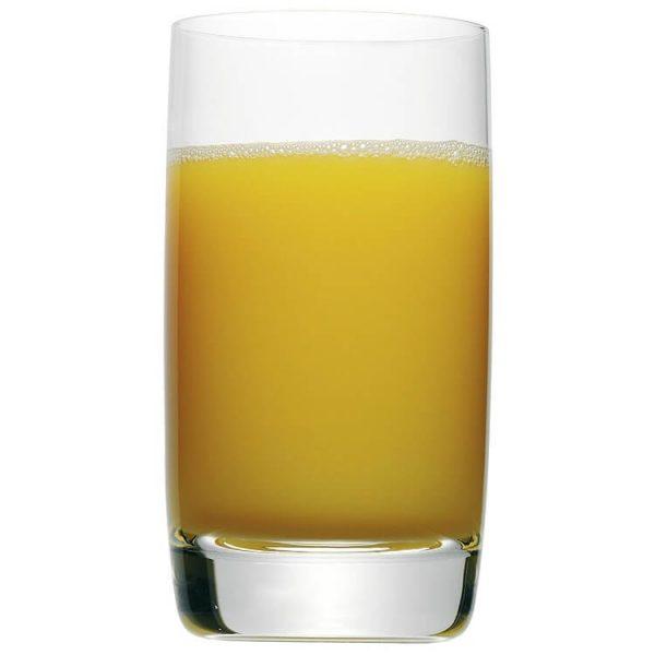 Bộ 6 cốc WMF 250ml