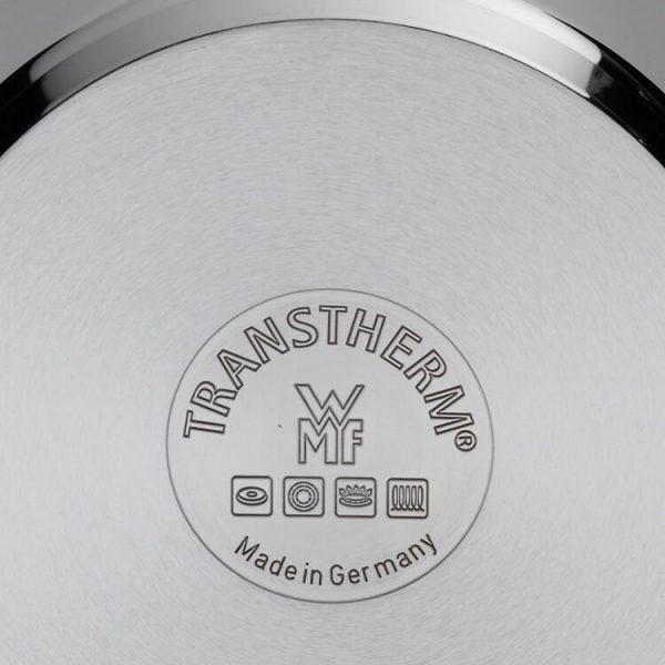 Bộ nồi áp suất WMF Perfect Pro 3L & 6.5L