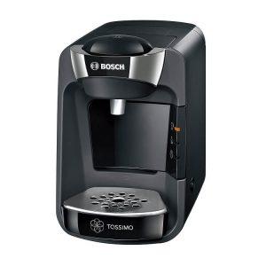 Máy pha cafe/trà Bosch Tassimo Suny