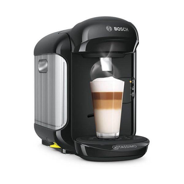 Máy pha cafe/trà Bosch Tassimo Vivy