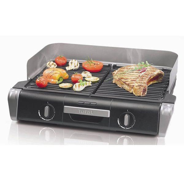Bếp nướng điện BBQ Tefal 2400W