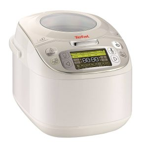 Nồi Multicook Tefal 45 in 1