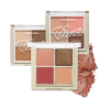 bang-phan-mat-4-o-etude-house-blend-for-eyes-8g-2.png