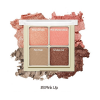 bang-phan-mat-4-o-etude-house-blend-for-eyes-8g-3-pink-up.png