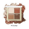 bang-phan-mat-4-o-etude-house-blend-for-eyes-8g-4-cozy-beige.png