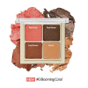 bang-phan-mat-4-o-etude-house-blend-for-eyes-8g-6-blooming-coral.png