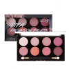 bang phan mat 8 mau ashley ultra eyeshadows 100x100 - Bảng phấn mắt 8 màu Ashley Ultra Eyeshadows