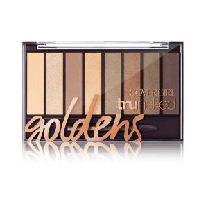 bang phan mat 8 mau covergirl trunaked eyeshadow goldens 6 5g 300x300 - Bảng phấn mắt 8 màu Covergirl Trunaked Eyeshadow Goldens 6.5g