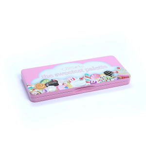 bang phan mat beauty creations the sweetest eyeshadow palette 25 6g 300x300 - Bảng phấn mắt Beauty Creations The Sweetest Eyeshadow Palette 25.6g