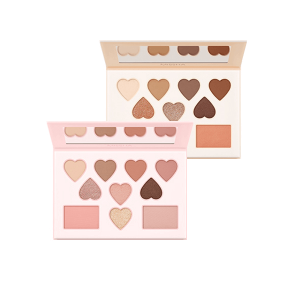bang phan mat missha color filter shadow palette line friends edition 15g 300x300 - Bảng phấn mắt Missha Color Filter Shadow Palette Line Friends Edition 15g