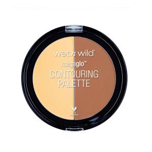 bang phan tao khoi wet n wild megaglo contouring palette contour 300x300 - Bảng phấn tạo khối Wet n Wild Megaglo Contouring Palette Contour