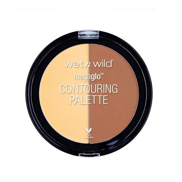 bang phan tao khoi wet n wild megaglo contouring palette contour 600x600 - Bảng phấn tạo khối Wet n Wild Megaglo Contouring Palette Contour