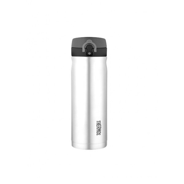 binh giu nhiet thermos direct drink flask 470ml stainless steel 600x600 - Bình giữ nhiệt Thermos Direct Drink Flask 470ml