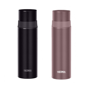 binh giu nhiet thermos super light flask 470ml 300x300 - Bình giữ nhiệt Thermos Super Light Flask 470ml