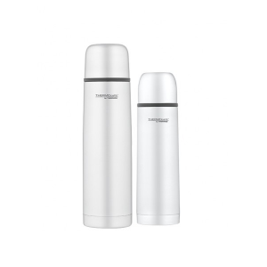 binh giu nhiet thermos thermocafe stainless steel flask 300x300 - Bình giữ nhiệt Thermos ThermoCafé Stainless Steel Flask
