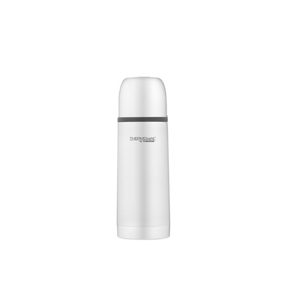 binh giu nhiet thermos thermocafe stainless steel flask 350ml 600x600 - Bình giữ nhiệt Thermos ThermoCafé Stainless Steel Flask