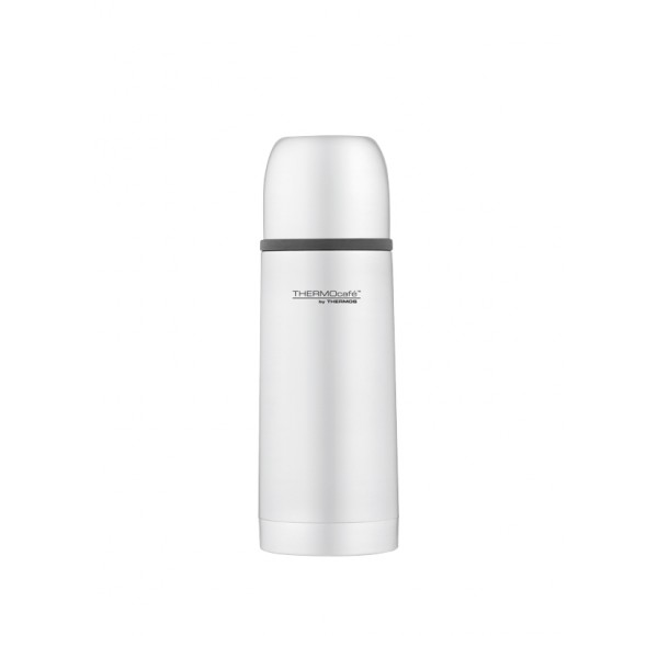 binh giu nhiet thermos thermocafe stainless steel flask 500ml 600x600 - Bình giữ nhiệt Thermos ThermoCafé Stainless Steel Flask