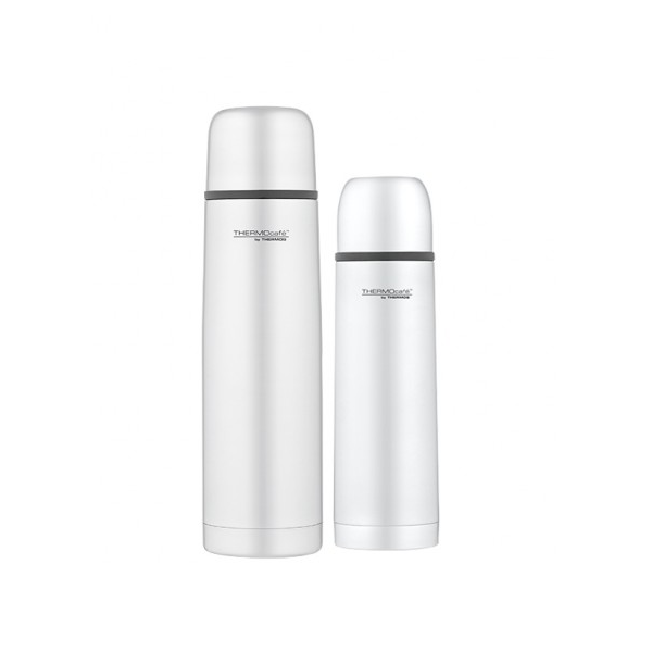 binh giu nhiet thermos thermocafe stainless steel flask 600x600 - Bình giữ nhiệt Thermos ThermoCafé Stainless Steel Flask