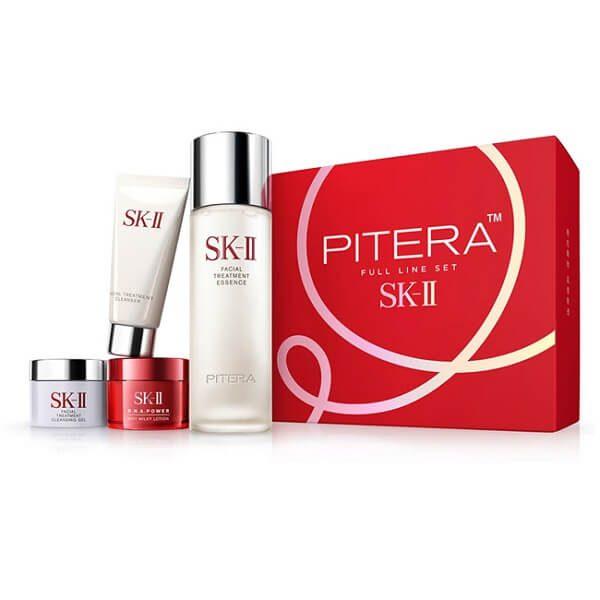 bo duong da sk ii pitera full line set 600x600 - Bộ dưỡng da SK-II Pitera Full Line Set