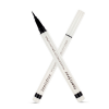 but da ke mat innisfree powerproof brush liner 0 6g 100x100 - Bút dạ kẻ mắt Innisfree Powerproof Brush Liner 0.6g
