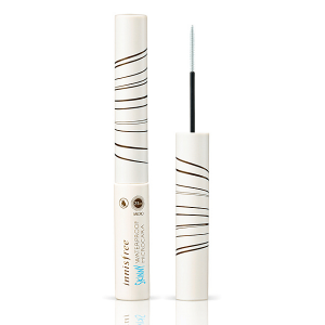 chuot mi innisfree skinny waterproof microcara mascara 3 5g 300x300 - Chuốt mi Innisfree Skinny WaterProof Microcara Mascara 3.5g