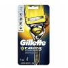Dao cạo râu 5 lưỡi Gillette Fusion 5 ProShield - 1 cán 1 lưỡi