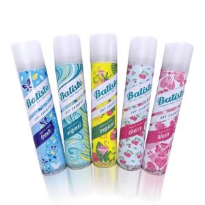 dau goi kho batiste dry shampoo 200ml 300x300 - Dầu gội khô Batiste Dry Shampoo 200ml