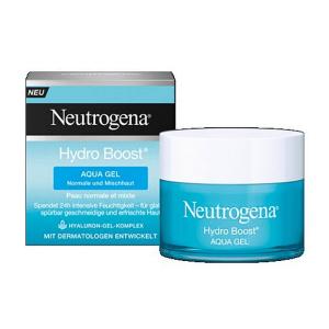 gel duong da cap am neutrogena hydro boost aqua gel 50ml 300x300 - Gel dưỡng da cấp ẩm Neutrogena Hydro Boost Aqua Gel 50ml