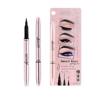 ke mat ashley eyeliner smooth magic liquid liner 300x300 - Kẻ mắt Ashley Eyeliner Smooth Magic Liquid Liner