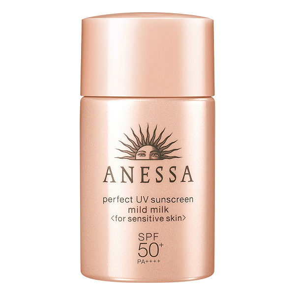 kem chong nang duong da shiseido anessa perfevct uv sunscreen skincare milk spf 50 pa 2 600x600 - Kem chống nắng dưỡng da Anessa Perfevct UV Sunscreen Skincare Milk SPF 50 PA++++