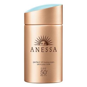 kem chong nang duong da shiseido anessa perfevct uv sunscreen skincare milk spf 50 pa 300x300 - Kem chống nắng dưỡng da Anessa Perfevct UV Sunscreen Skincare Milk SPF 50 PA++++