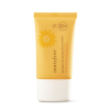 kem chong nang innisfree perfect uv protection cream long lasting for oily skin spf 50 pa 100x100 - Kem chống nắng Innisfree Perfect UV Protection Cream Long Lasting For Oily Skin SPF 50 PA+++