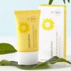 kem-chong-nang-innisfree-perfect-uv-protection-cream-long-lasting-for-oily-skin-spf-50-pa-2.png