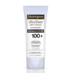 kem chong nang neutrogena ultra sheer dry touch spf 100 88ml 300x300 - Kem chống nắng Neutrogena Ultra Sheer Dry Touch SPF 100 88ml